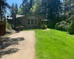 Foreclosure - Pleasant Valley Ln - Myrtle Point, OR