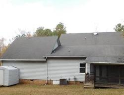 Highland Woods Rd, Wadesboro NC