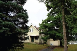 Foreclosure - Shore Dr - Marinette, WI