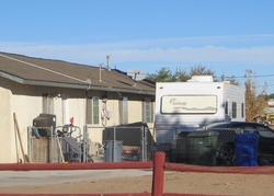 Estero Rd, Victorville CA