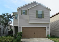 Foreclosure - Reynard Ct - Houston, TX