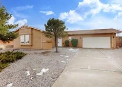 Foreclosure - Pechora Dr Ne - Rio Rancho, NM