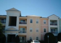 Green Parrot Rd Uni, Jacksonville FL