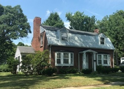 Foreclosure - Welland Rd - Indian Orchard, MA