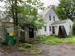 Foreclosure - Main St - Lancaster, MA