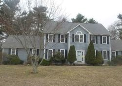 Foreclosure - Pond View Dr - Kingston, MA