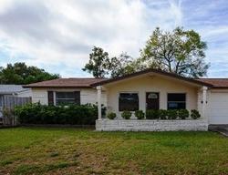 Kentfield Ave, New Port Richey FL