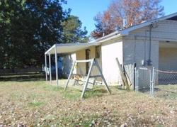 Robin Ln, Jackson TN