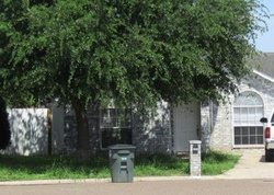 Abbott Ave, Mission TX