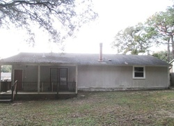 Bridgedale Rd, Pensacola FL