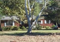 Foreclosure - Brignall Rd Ne - Brookhaven, MS