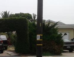 9th St, Garden Grove CA