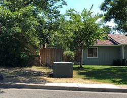 Foreclosure - Peppertree Ln - Redding, CA