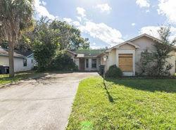 Fox Ridge St, Winter Haven FL