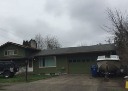 Foreclosure - Ne 198th Ave - Portland, OR