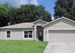 Kingfisher Dr, Kissimmee FL