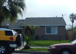 Tujunga Ave, North Hollywood CA