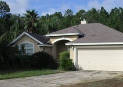 Dalmation Ln W, Jacksonville FL