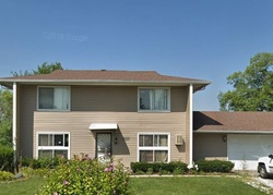 Foreclosure - Normandy Ln - Hazel Crest, IL