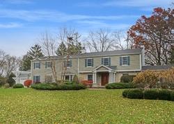 Foreclosure - Ayrshire Ln - Palatine, IL
