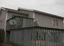 Foreclosure - Sheyenne Park Pl - West Fargo, ND