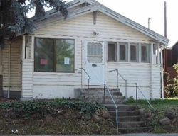 Foreclosure - W 11th St - The Dalles, OR