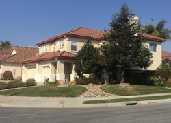 Stony Brook Cir, Salinas CA