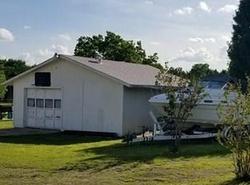 Cockrell Hill Rd, Red Oak TX