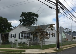 Fairbanks Ave, Northfield NJ
