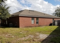 Watershed Dr S, Jacksonville FL