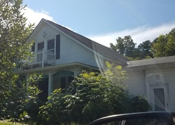Foreclosure - Dyllis Rd - Harriman, TN
