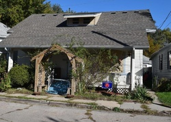 Foreclosure - Williams St - Council Bluffs, IA