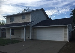 Foreclosure - Montana Ln Se - Salem, OR