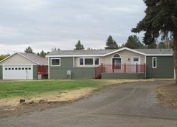 Foreclosure - Dewitt Ct - Klamath Falls, OR