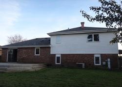 163rd St, Tinley Park IL