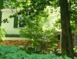 Foreclosure - Hall Rd - West Chester, PA