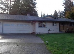 Foreclosure - Se Harrison Ct - Portland, OR