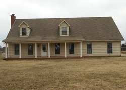Foreclosure - Dove Meadow Ln - Southaven, MS