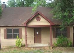 HALIFAX DR, Augusta, GA
