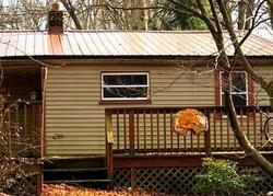 Log Cabin Rd, York PA