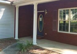 Cherokee Cir, Thomasville GA
