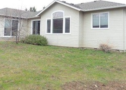 Foreclosure - St Andrews Cir - Ashland, OR
