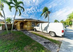 Sw 113th St, Miami FL