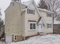 Foreclosure - Bissell St - Mine Hill, NJ