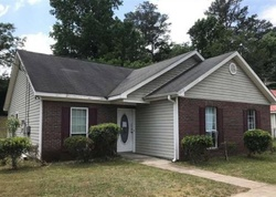 Foreclosure - Creekside Dr - Columbus, GA