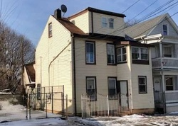 Foreclosure - Temple St - Paterson, NJ