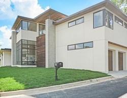 Foreclosure - Geddes Ridge Ave - Ann Arbor, MI