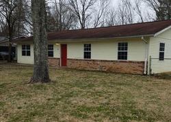 Lynwood Ln, Oak Ridge TN
