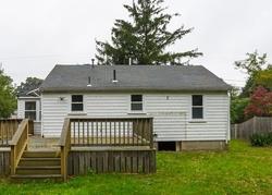 Foreclosure - Ocean St - Marshfield, MA