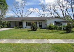 Foreclosure - Brunel St - Waycross, GA
